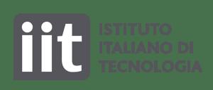 IIT-v4-logo-t2_2