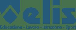 Logo-ELIS-footer
