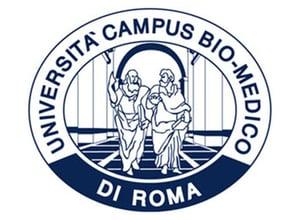 campusbiomedico_ucbm-logo
