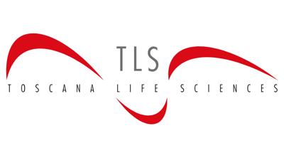 toscana-life-sciences-tls-logo-vector