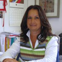 Annalisa Santucci
