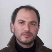 Lorenzo Mucchi - ARTES ISAAC