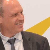 Davide Guerri - ARTES ISAAC