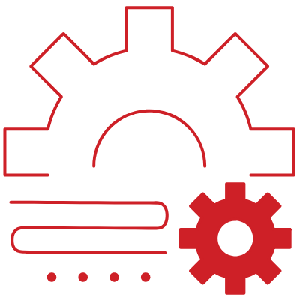 Icona4 - ARTES 4.0