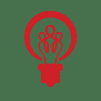 icona3 - ARTES 4.0
