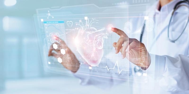 Digital diagnostics - ISAAC ARTES