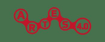 Logo-ARTES4.0-1