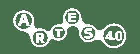 Logo_ARTES4.0_Neg_20190313
