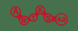 Logo-ARTES4.0