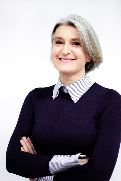 Lorna Vatta