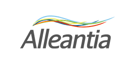alleantia-small
